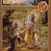 Back To Godhead June 1982 PDF Download