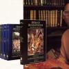 Hridayananda Appoints Himself to Continue Prabhupada's Bhagavatam Translation…