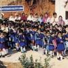 Bhaktivedanta Hilltop School Enrolls 425
