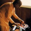 Remembering How Srila Prabhupada Cooked