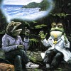 The Philosophy of Dr. Frog