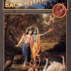 Back To Godhead May 1983 PDF Download