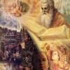 Srimad-Bhagavatam: As Brilliant as the Sun
