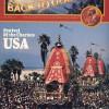 Back To Godhead December 1983 PDF Download