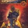 Back To Godhead April 1984 PDF Download