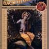 Back To Godhead June 1984 PDF Download