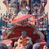 Ratha-Yatra — A Festival of Spiritual Pleasure