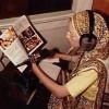 KHQN Now Broadcasting Krsna Consciousness