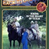 Back To Godhead October 1984 PDF Download