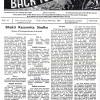 Back to Godhead Vol 03 Part 20, 1960 PDF Download