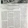 Back to Godhead Vol 03 Part 23, 1960 PDF Download