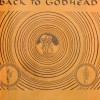 Back to Godhead Volume 1 No.2, 1966 PDF Download