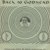 Back to Godhead Volume 1 No.3, 1966 PDF Download