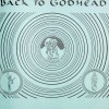 Back to Godhead Volume 1 No.4, 1966 PDF Download