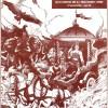 Back to Godhead Vol 17, 1968 PDF Download