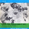 Back to Godhead Vol 19, 1968 PDF Download