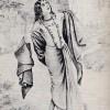 The Origin of the Hare Krishna Movement
