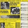 Back to Godhead Vol 21, 1968 PDF Download
