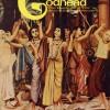 Back to Godhead Vol 23, 1969 PDF Download