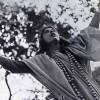 ISKCON Krishna Consciousness Temples 1969