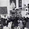 ISKCON London 1969 in Photos