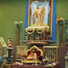Srila Prabhupada's Rathayatra Lecture