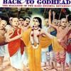 Back to Godhead Vol 32, 1970 PDF Download