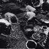 Prasadam: Cooking for God!