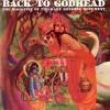 Back to Godhead Vol 33, 1970 PDF Download