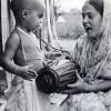Children In Krsna Consciousness