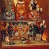 Prasadam—Spiritual Food