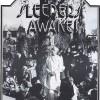 New York City 1966: Sleepers Awake!