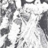 Gopinatha! a Bhajan by Srila Bhaktivinoda Thakura