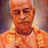 The Heart of a Vaisnava is Compassionate