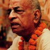 Escaping the Dream — Srila Prabhupada Speaks Out