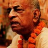 Srila Prabhupada Speaks Out