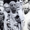 In Praise of Srila Prabhupada