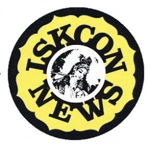 ISKCON News