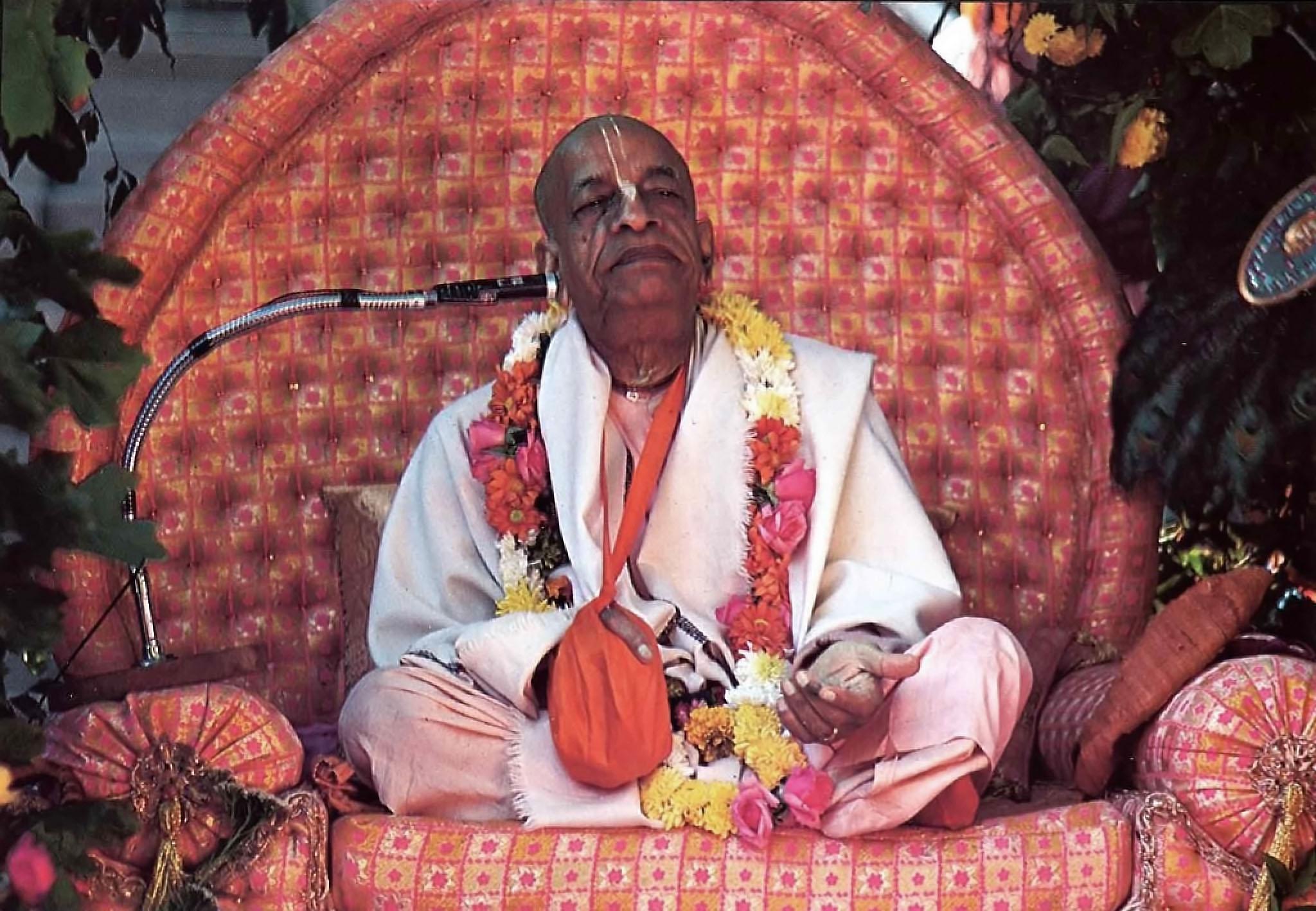 Swami Vivekananda - Life and TeachingsMalayalam PDF