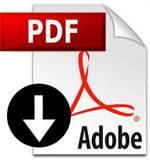 Back to Godhead Free PDF download