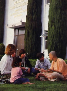 1978-05-09