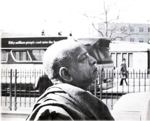 1978-11-06
