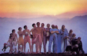 1979-01-10