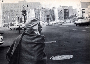 1979-10-04