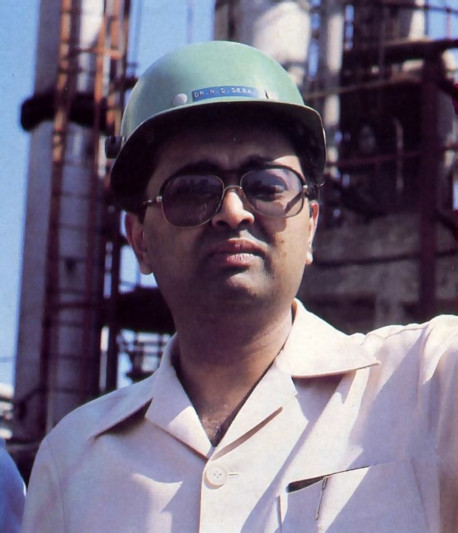 1981-05-04