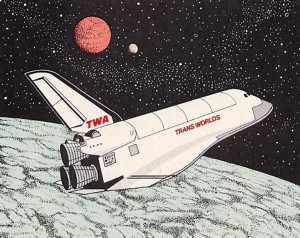 1981-09-04