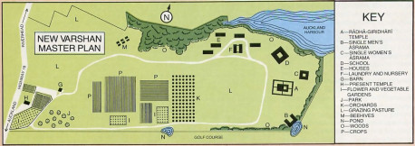 1982-07-40