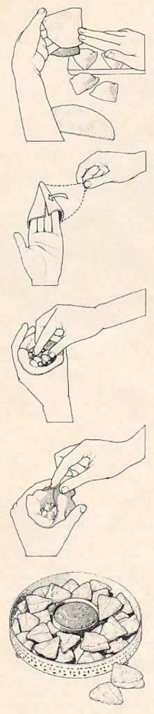 1983-09-07