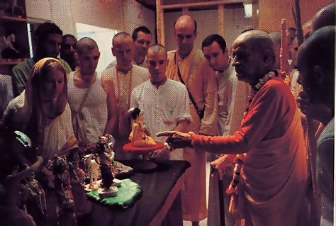 the fate of tradition indian Hinduism recognizes the importance of both fate and individual free will in the life of a human being  in ancient india there were some schools that believed in .