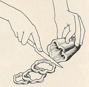 1983-11-12